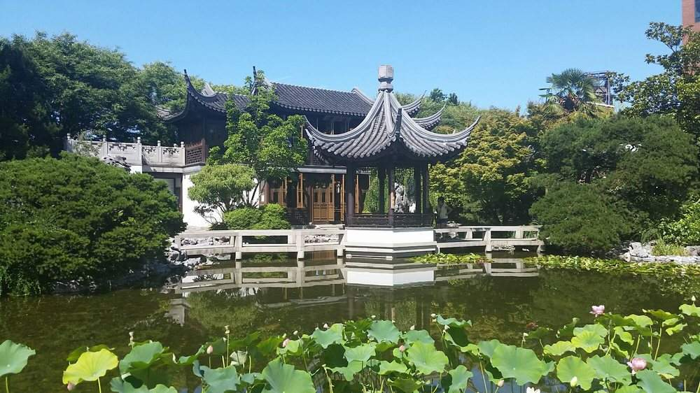 Chinese_Garden_Tea_House
