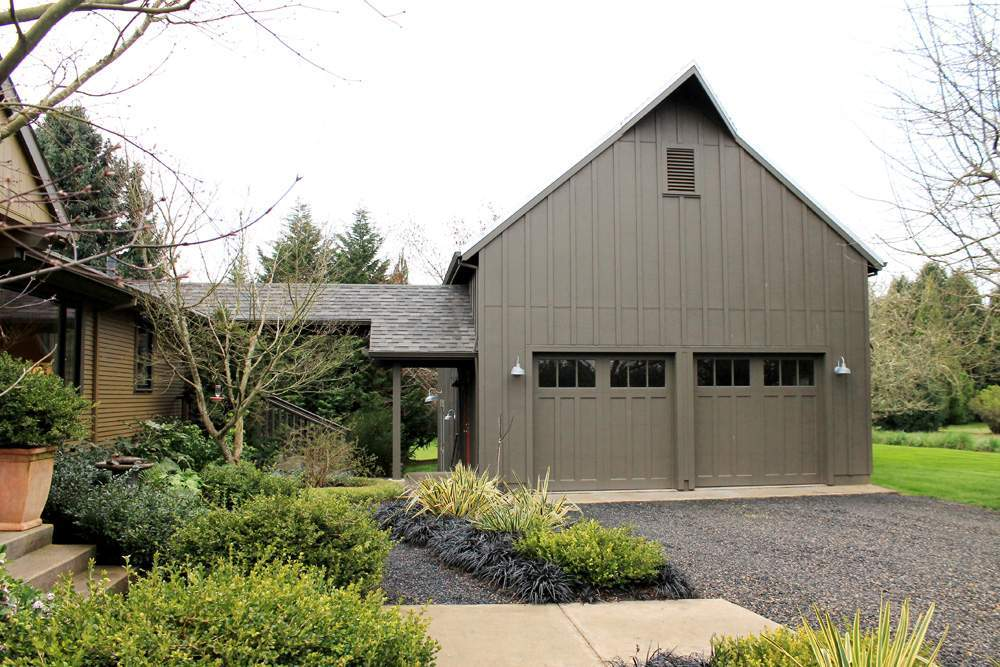 Sauvie Island - Portland Real Estate on