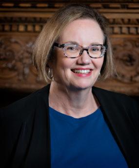 Mardi Davis